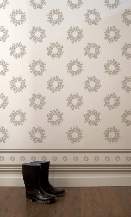 florence pattern