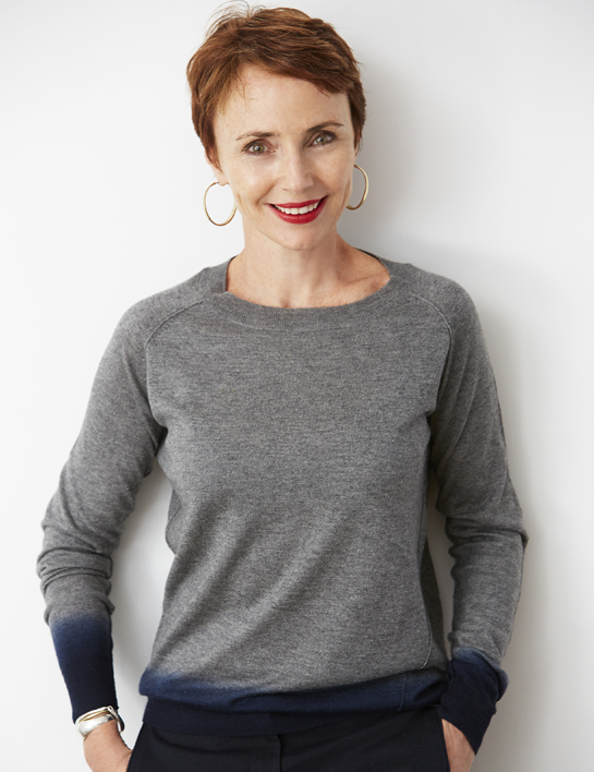 Helena Ronher