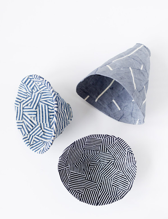 Vessels by Georgina Brown Photo by Phu Tang 2