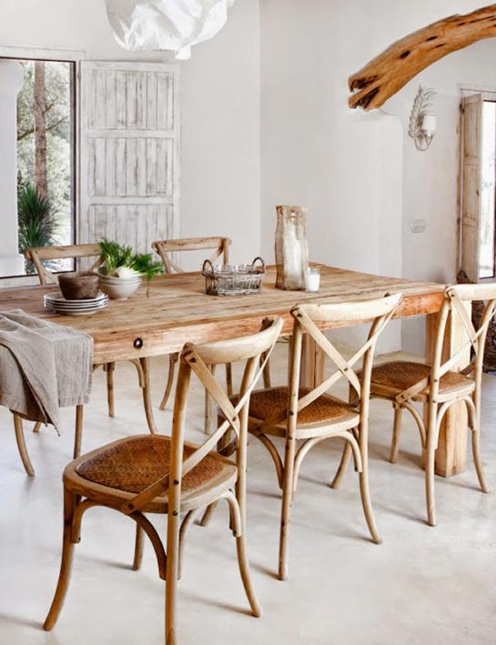Formentera house by Enrique Menossi 2