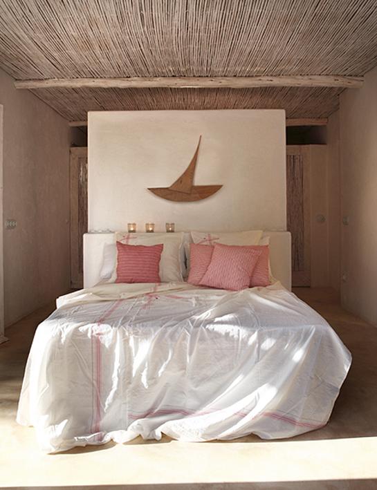 Formentera house by Enrique Menossi 4