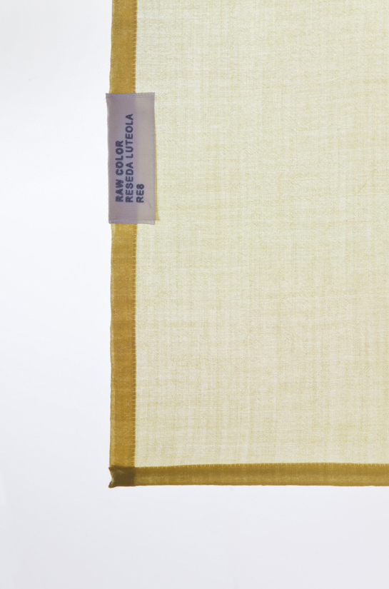 Tinctorial Textiles 01