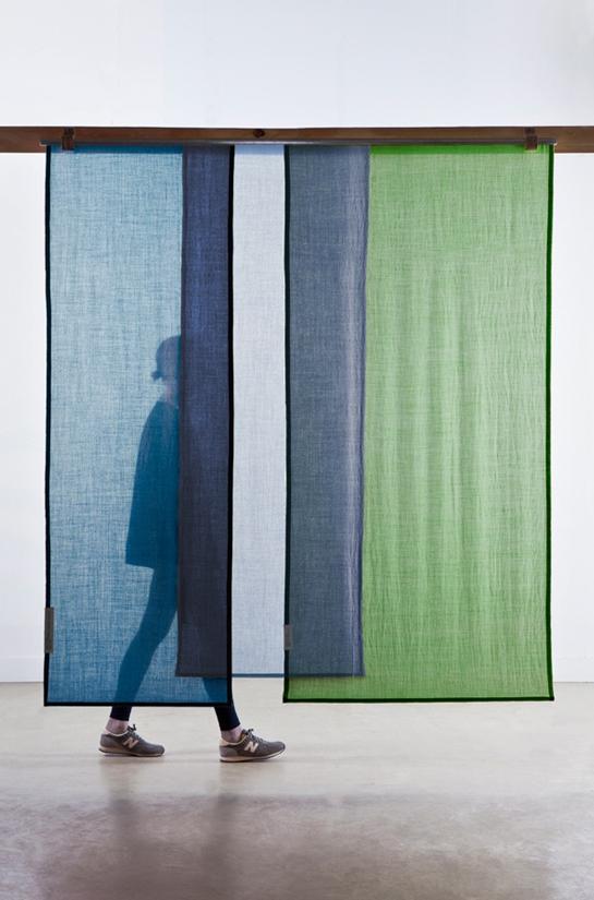 Tinctorial Textiles 03