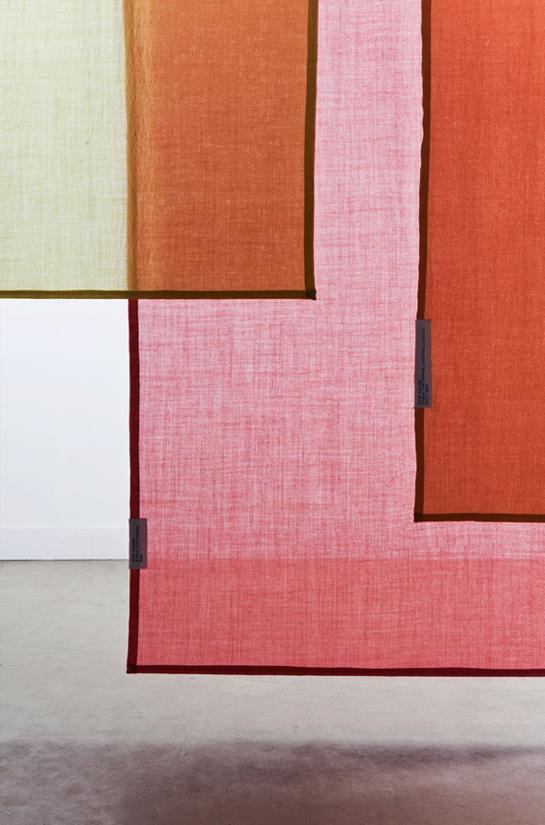 Tinctorial Textiles 04