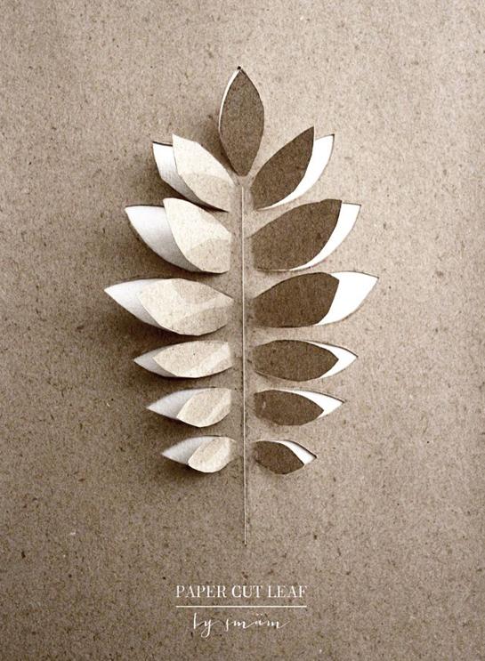 paper wood 2