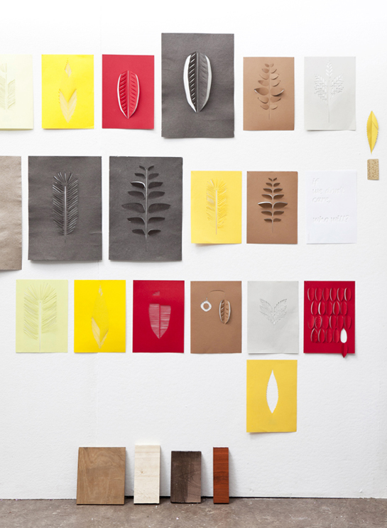 paper wood 5