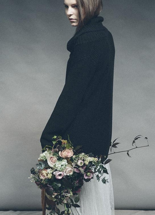 Model_Flowers