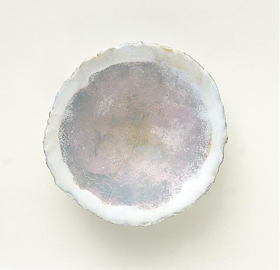 Nina Malterud bowl 2