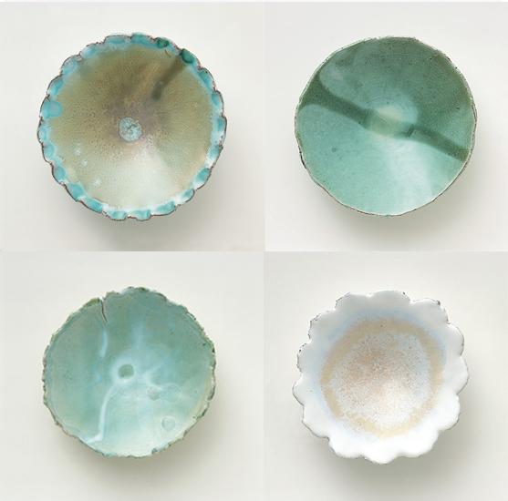Nina Malterud bowl 3