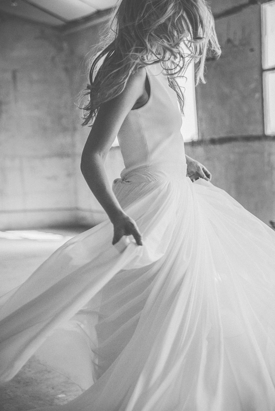 teresa palazuelo pilar hormaechea dress