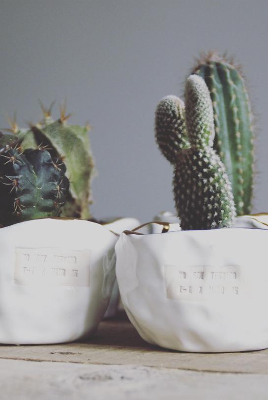 Bonjour ceramica 2