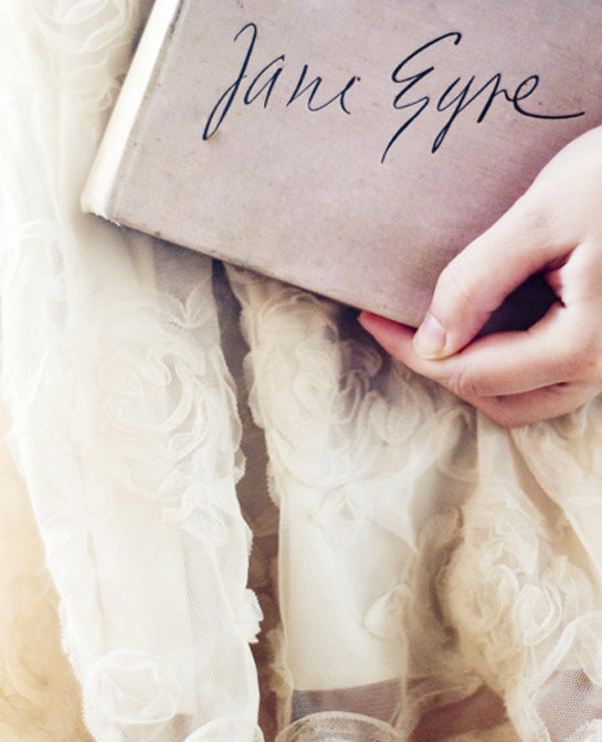 Jane Eyre Cover 3