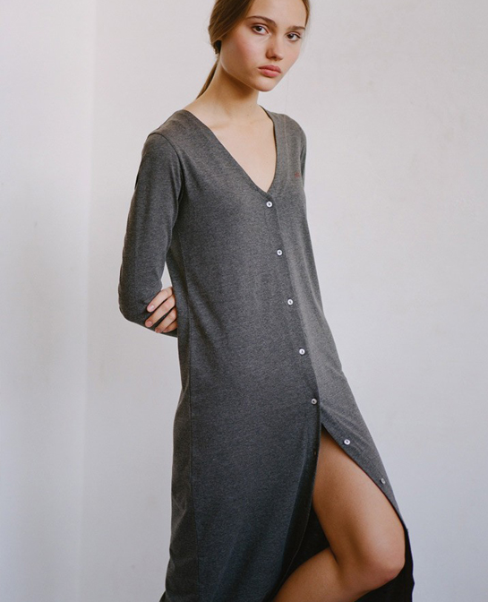 Paloma Wool, Hotel II dress