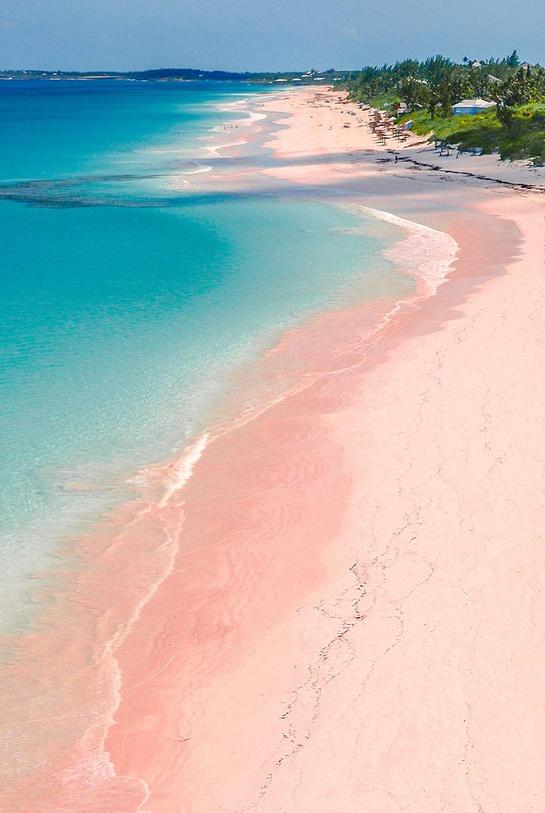 from Jaydon gay harbour island bahamas