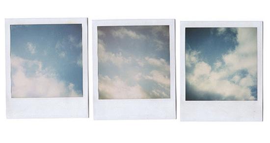 Polaroid by Tim Schmitt 2