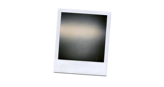 Polaroid by Tim Schmitt 3