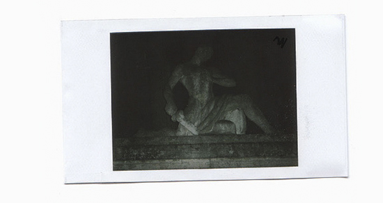 Polaroid by Tim Schmitt 4