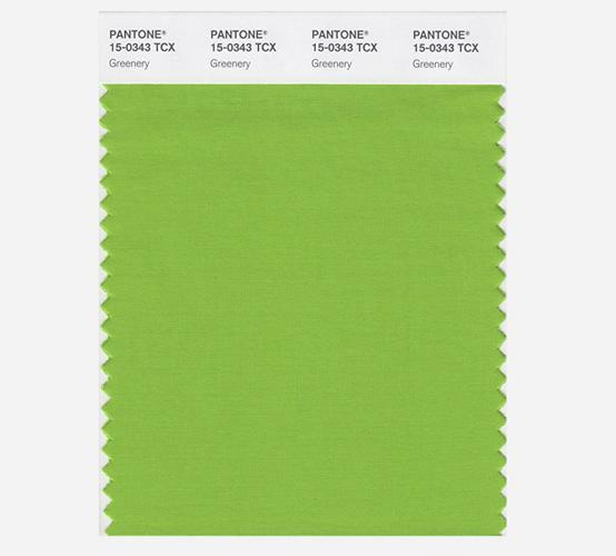 pantone-greenery-2017