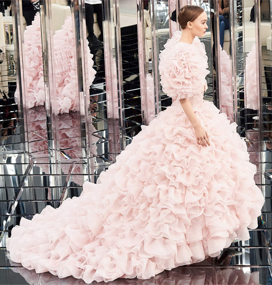 chanel-sprin-summer-17-haute-couture-4