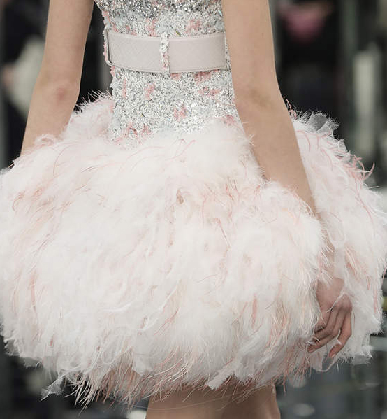 chanel-sprin-summer-17-haute-couture-5