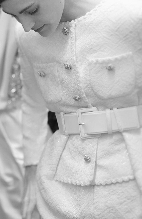 chanel-sprin-summer-17-haute-couture