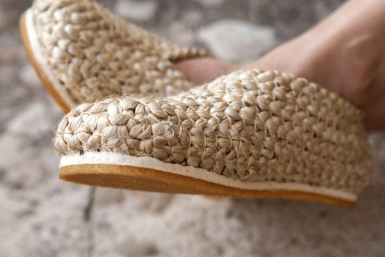 pla sandalias yute 2