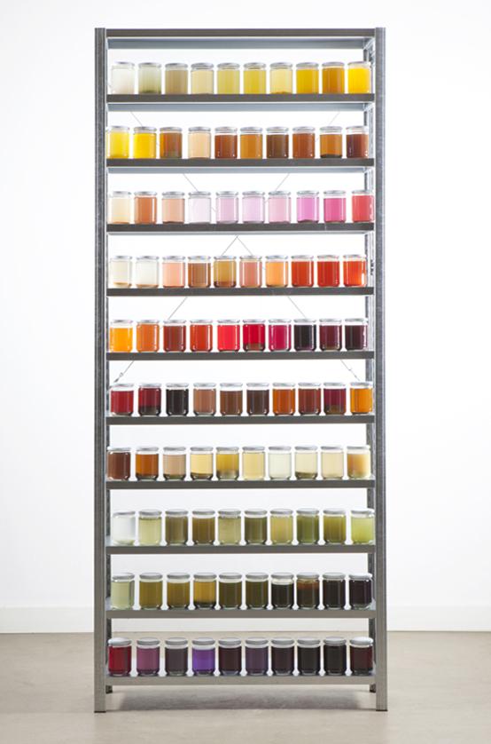 liquid palette