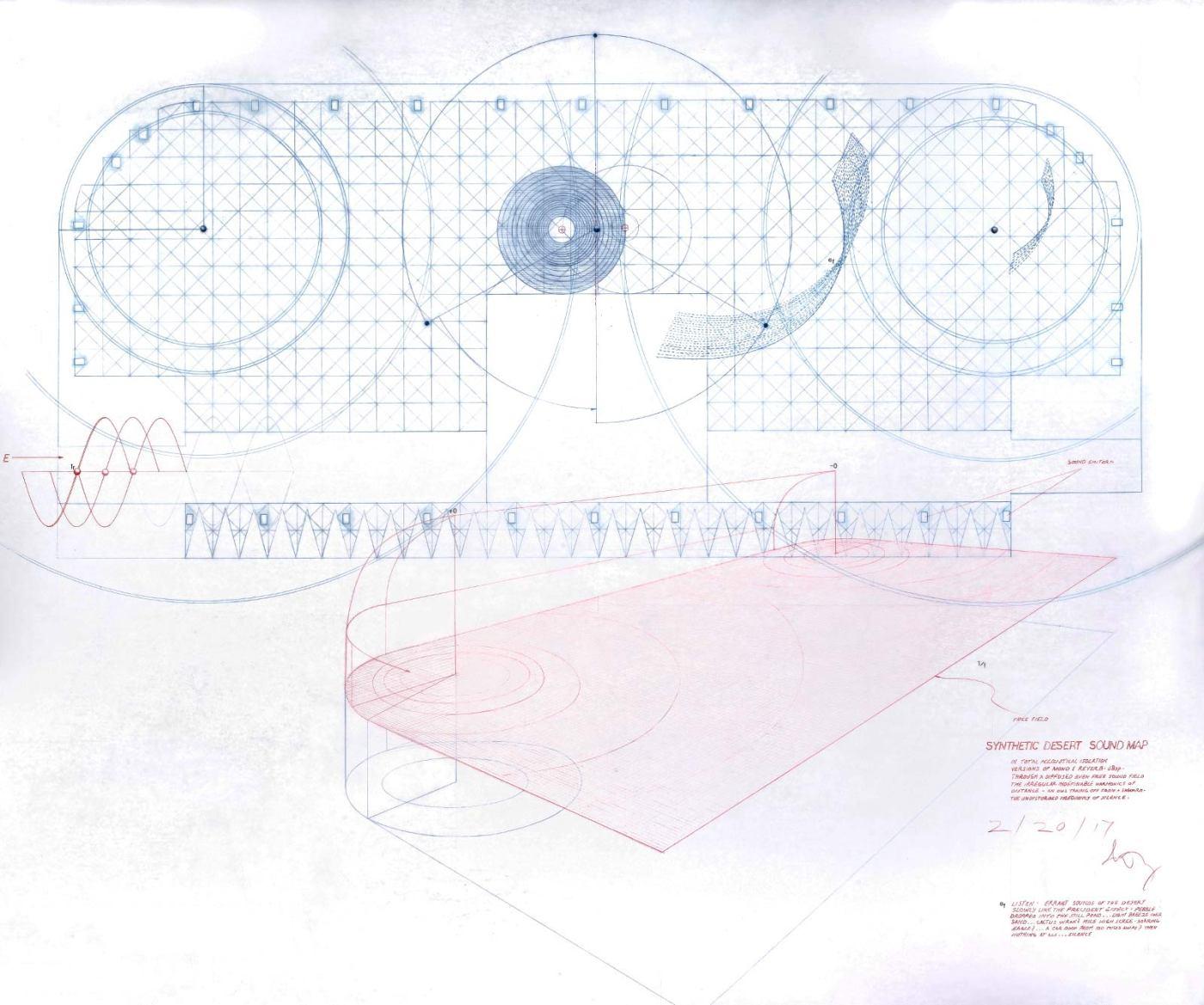 Wheeler-SyntheticDesert-SoundMap-crop10