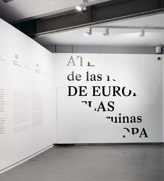2x4 exhibition