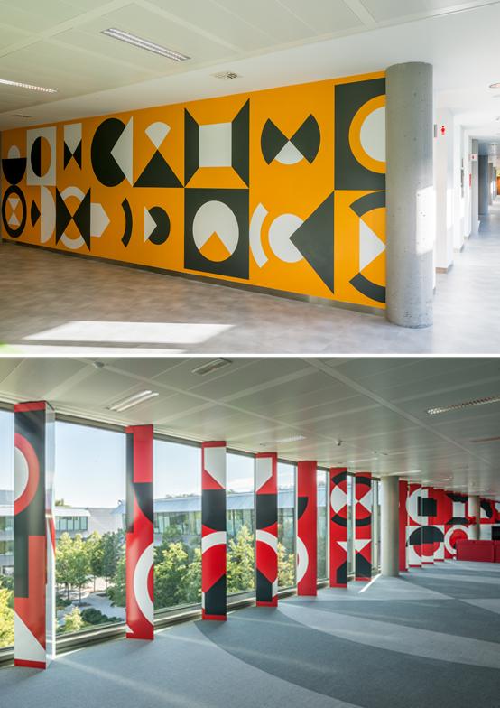2x4 Santander innovation