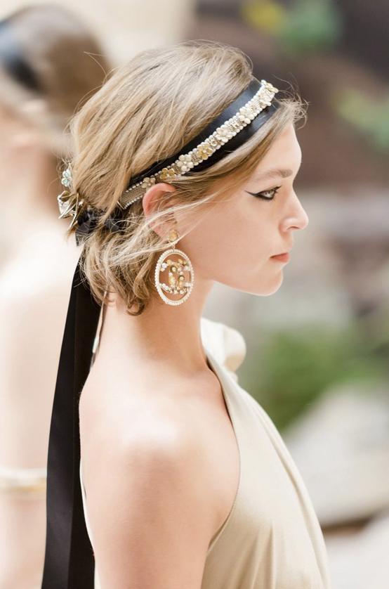 Chanel Crusie 17-18 Catwalk 3