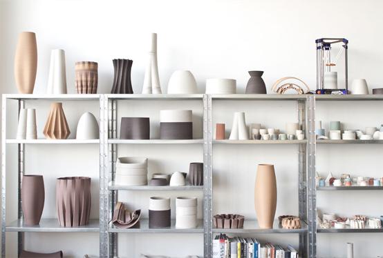 Olivier van Herpt Studio