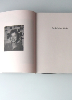 Paula Scher_Works 2